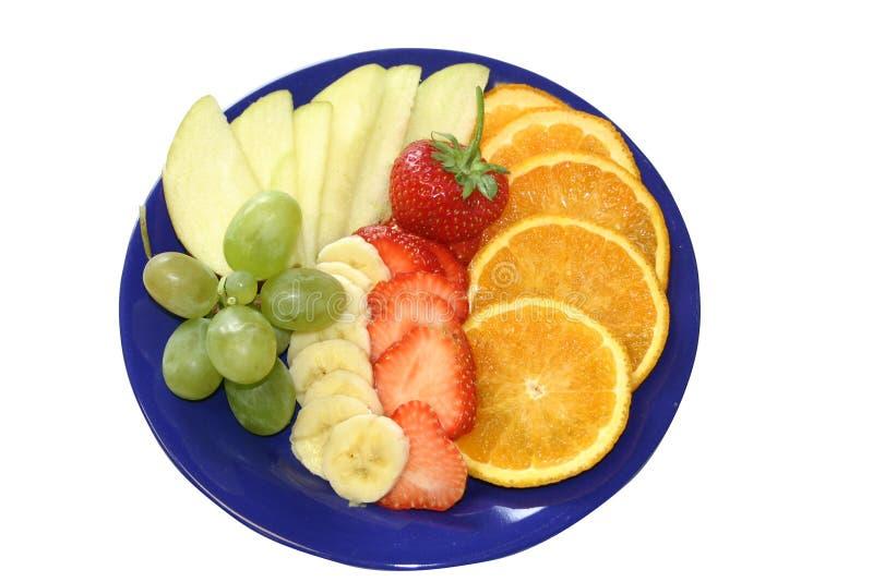 Fruit, Food, Natural Foods, Diet Food stock images