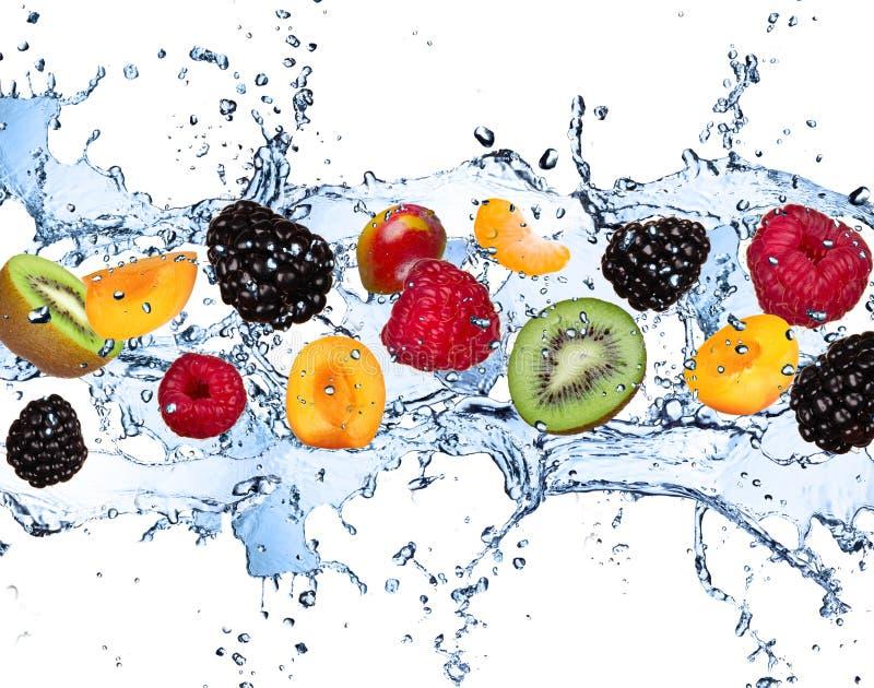 Fruit frais photo stock