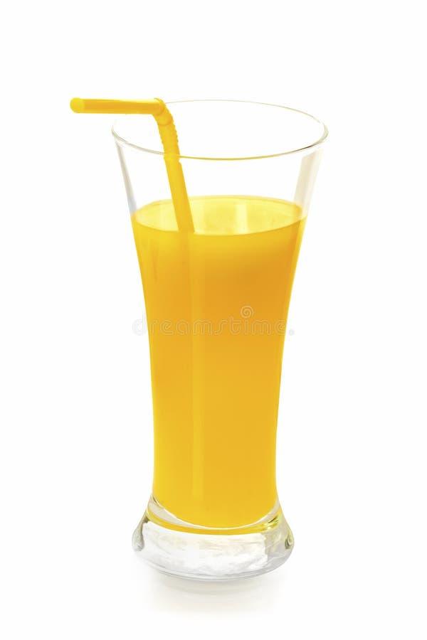 Download Fruit juice stock photo. Image of juice, background, freshness - 28834128