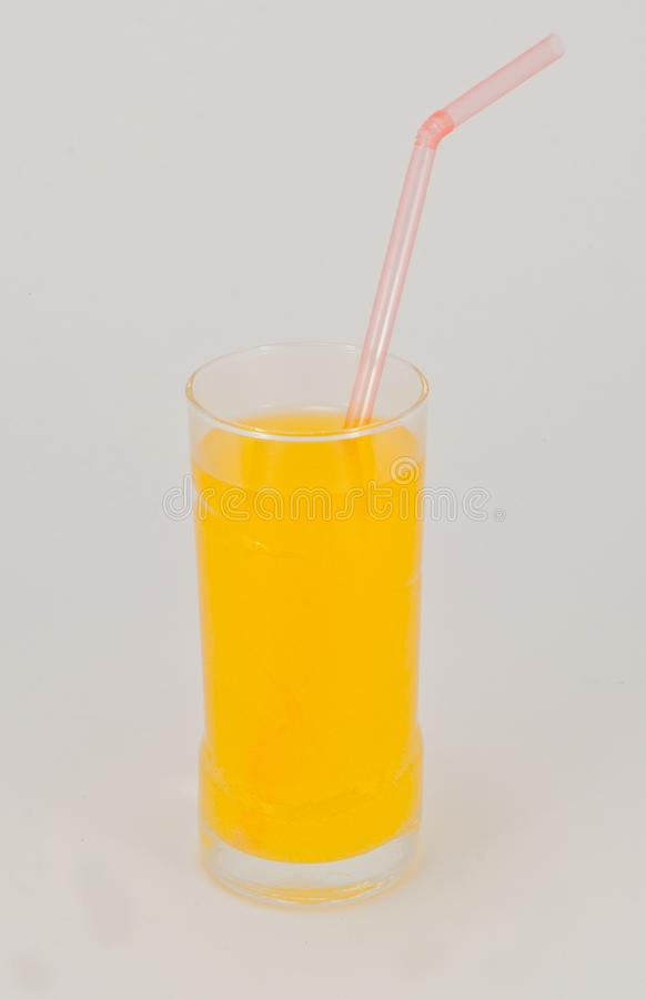 Fruit juice, glass time, natural drink, colors, morning, , refreshment. Juice is a drink made from the extraction or pressing of the natural liquid contained in stock images
