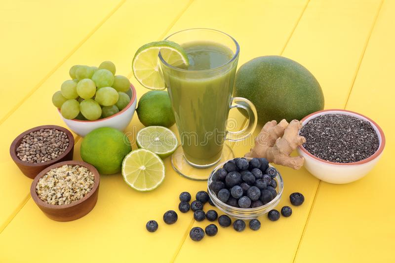 Fruit Juice Health Drink photos stock