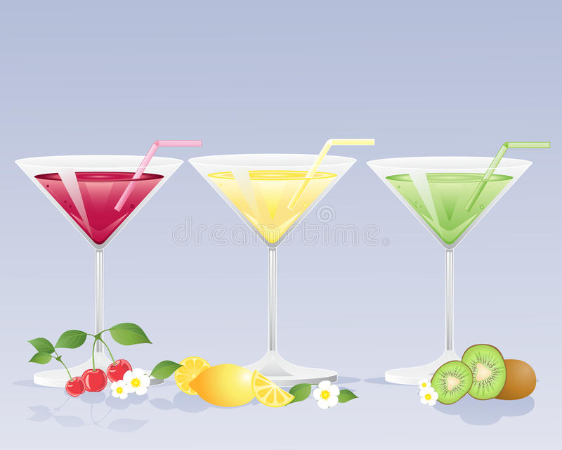 Download Fruit Juices Stock Image - Image: 24837671