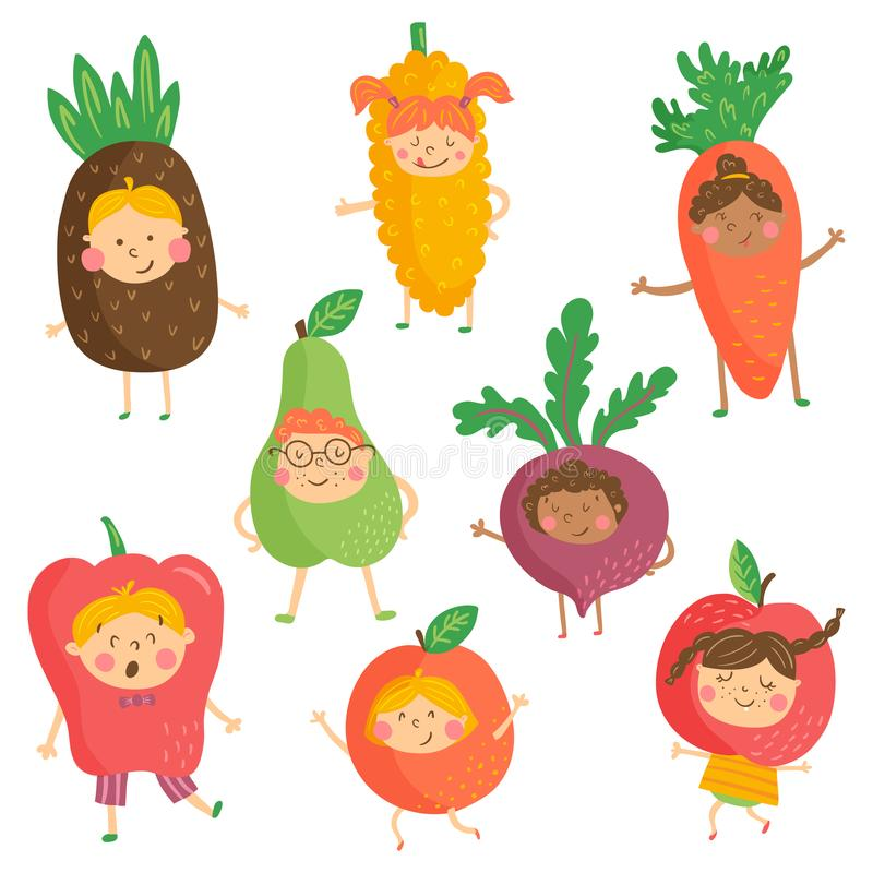 Free Fruit Kidies Royalty Free Stock Photos - 108903198