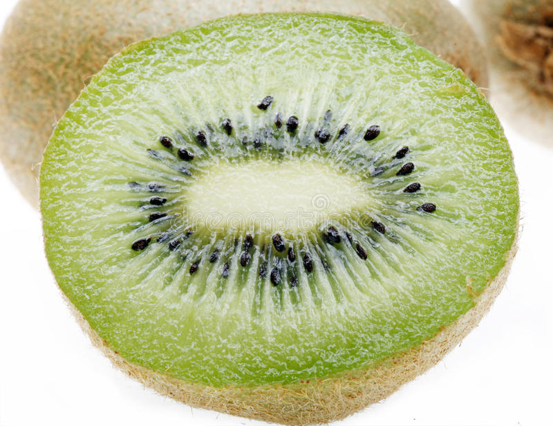 fruit kiwi obraz royalty free