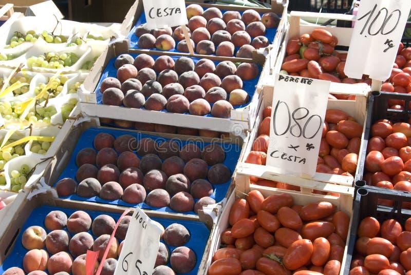 Download Fruit market stock image. Image of cholesterol, grocery - 6113479