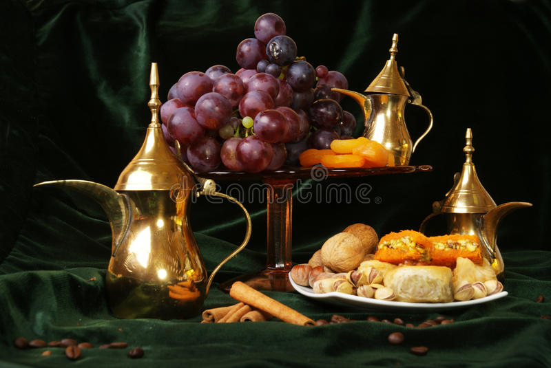 Download The fruit-piece stock photo. Image of arabic, turkish - 11180846