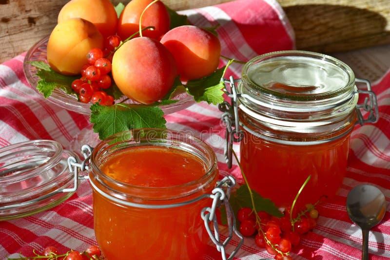 Fruit Preserve, Natural Foods, Slatko, Fruit stock photography