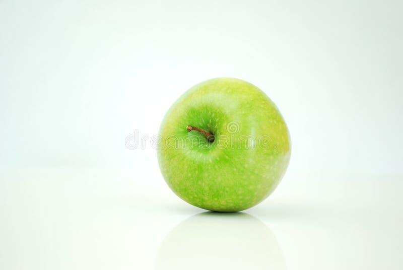 Fruit, produit, Apple, mamie Smith images libres de droits