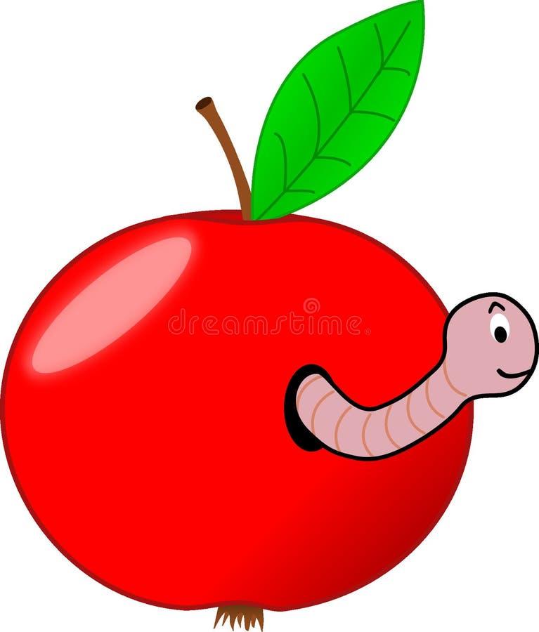 Fruit, produit, Apple, nourriture images libres de droits