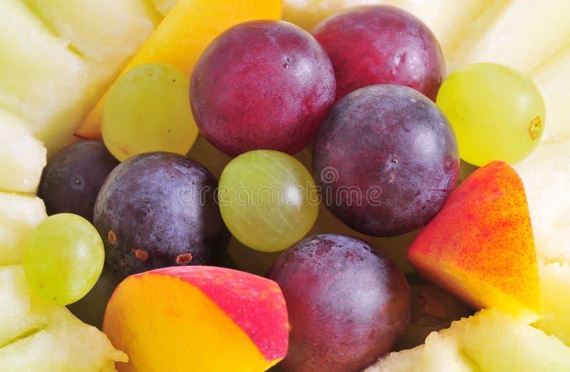 Download Fruit Salad Stock Image - Image: 10081881