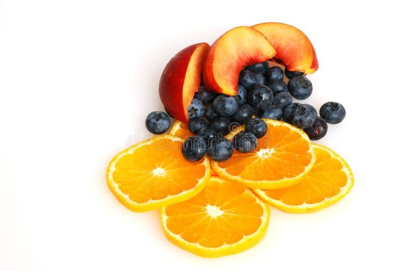 Download Fruit Salad Royalty Free Stock Image - Image: 2315686