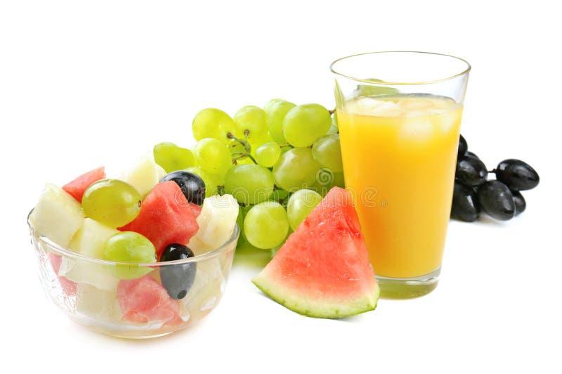 Download Fruit salad stock image. Image of food, fruity, fresh - 27549159