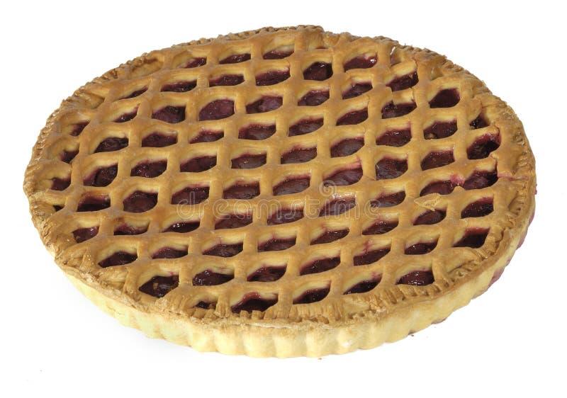 Download Fruit Tart stock image. Image of bakery, flat, brown, crust - 2280071