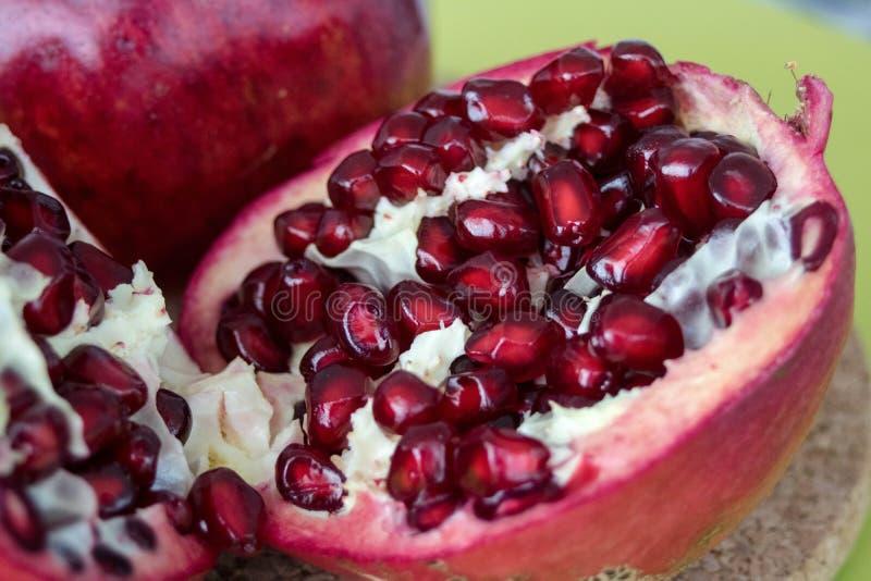 Fruit, Voedsel, Superfood, Frutti Di Bosco royalty-vrije stock fotografie