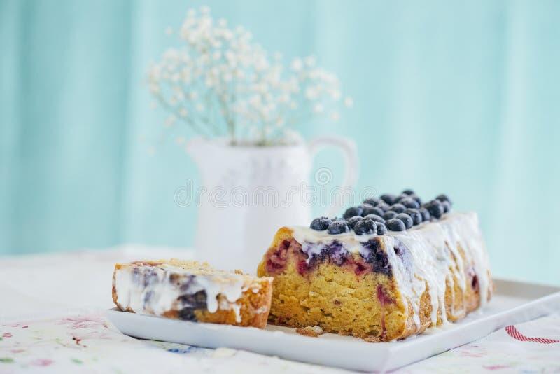 fruitcake foto de stock royalty free