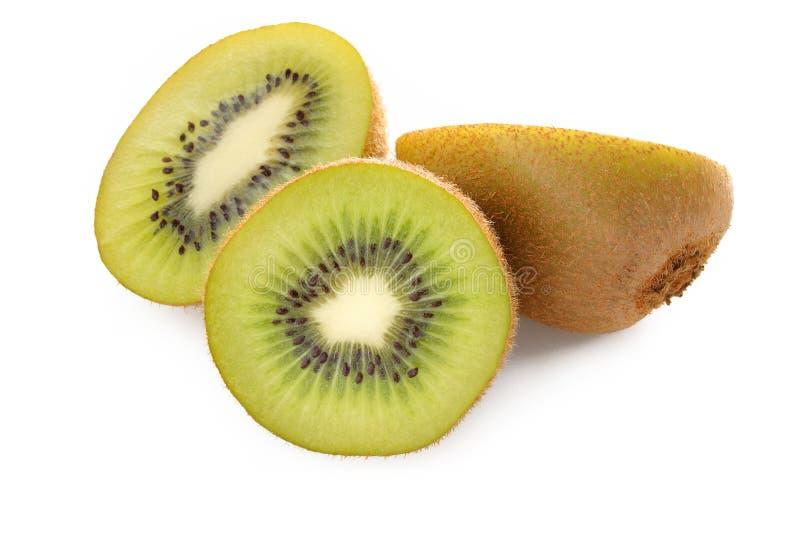 fruits киви зрелый стоковые изображения rf