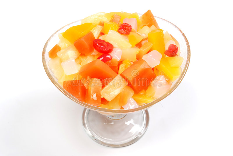 Download Fruits Stock Photography - Image: 2204132