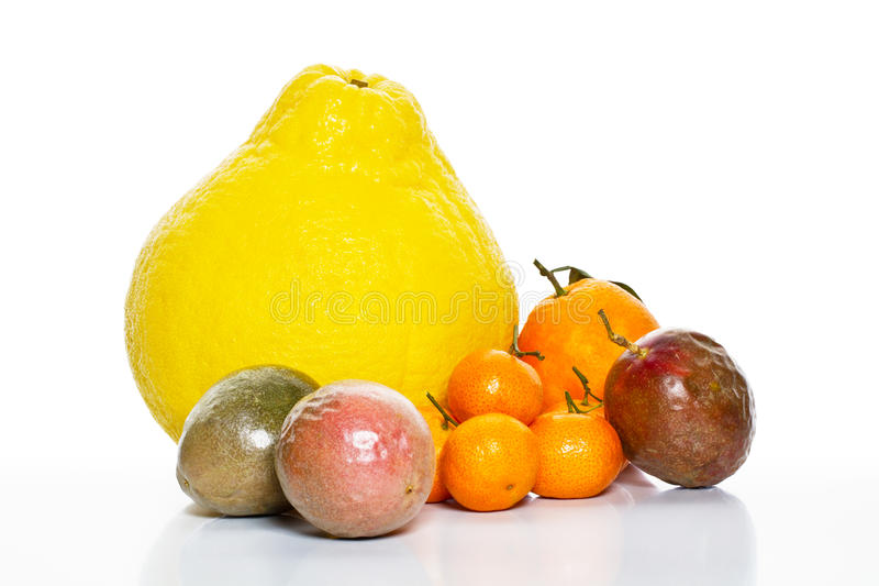 Download Fruits Stock Images - Image: 22602704