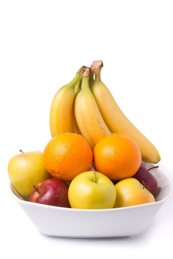 Download Fruits stock image. Image of fresh, food, apple, fruit - 23239015