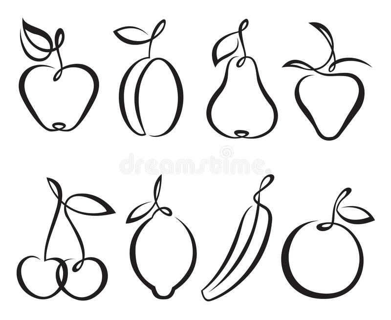 Download Fruits Stock Photography - Image: 29193232