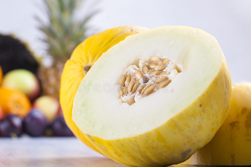 Download Fruits Royalty Free Stock Photo - Image: 33156325