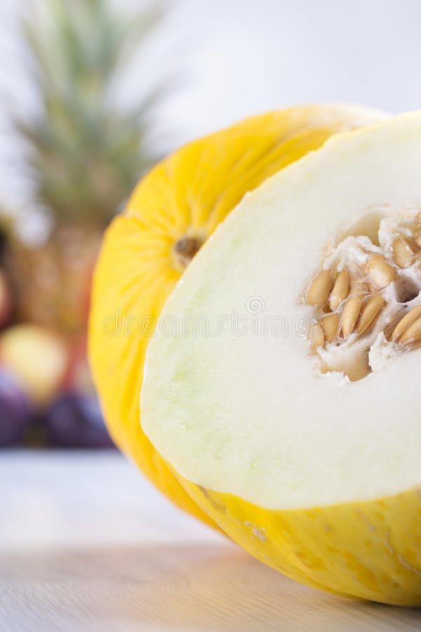 Download Fruits stock photo. Image of seed, food, lifestyle, yellow - 33156332