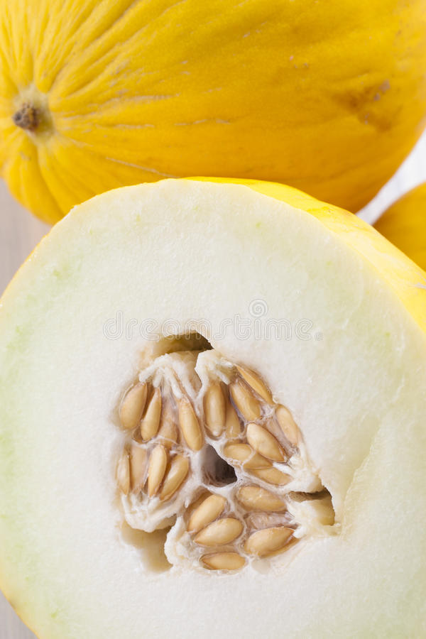 Download Fruits Royalty Free Stock Photography - Image: 33156327