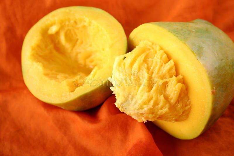 Fruits de mangue photo stock