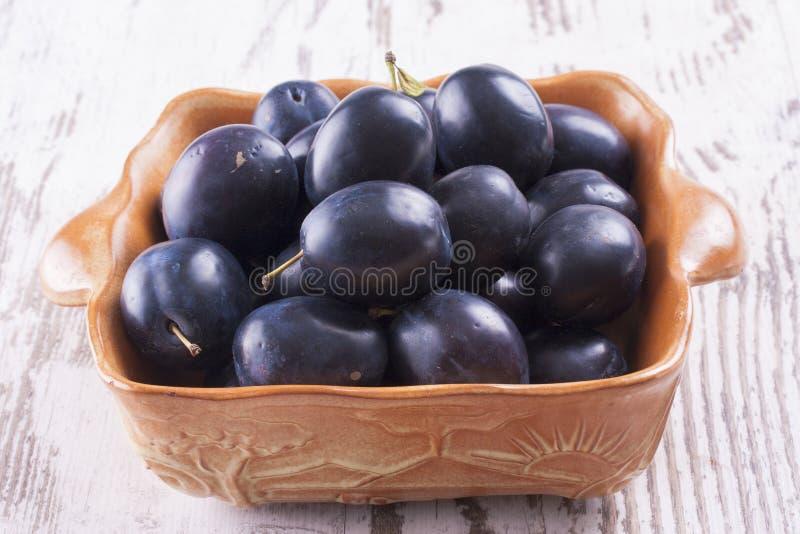 Download Fruits stock image. Image of fruit, brown, closeup, up - 33417923