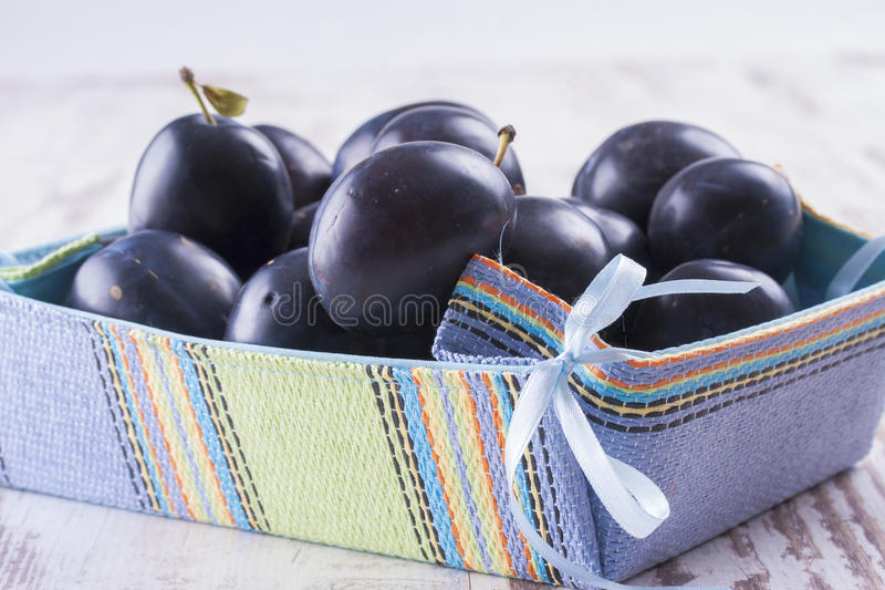 Download Fruits Royalty Free Stock Photography - Image: 33419347
