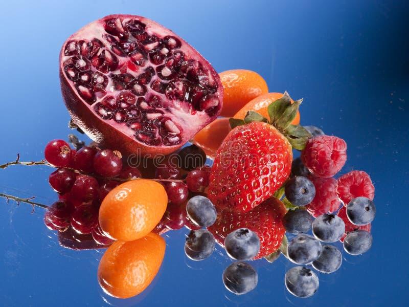 Fruits II royalty free stock photography