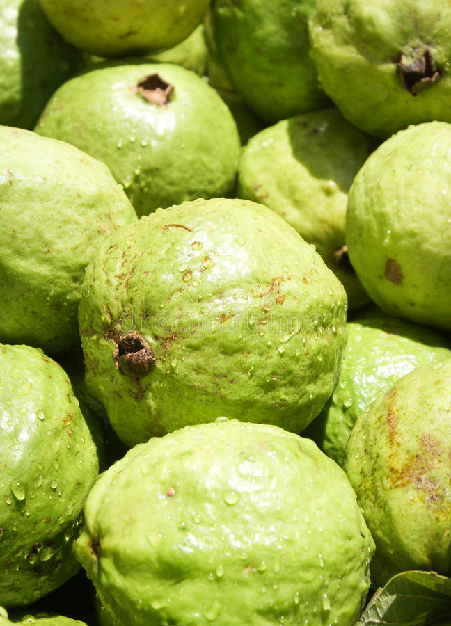 Download Fruits at the market stock image. Image of nature, diet - 23320795