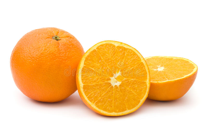 Fruits oranges images stock