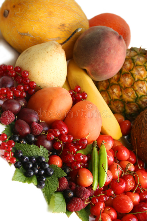 Download Fruits. Still Life Stock Images - Image: 2980064