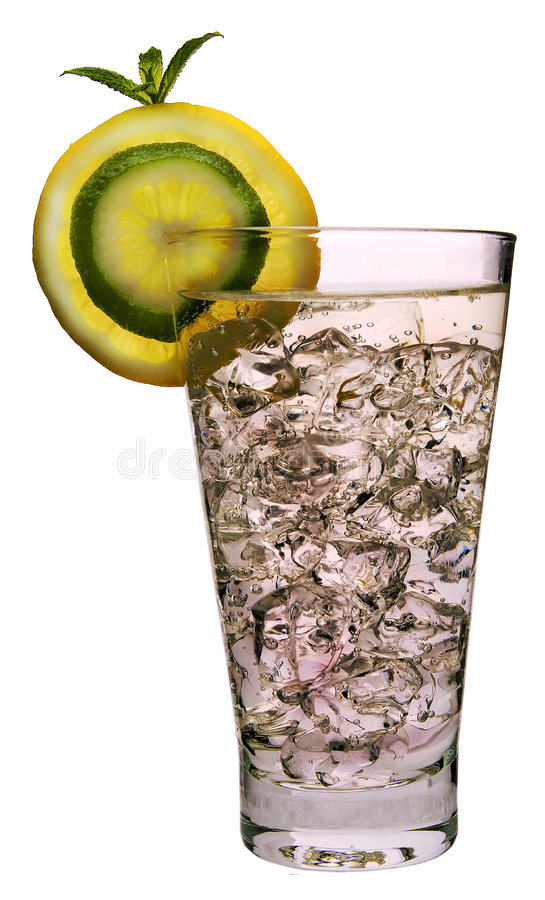 Download Fruity drink stock photo. Image of shaker, tasty, exotic - 2948104