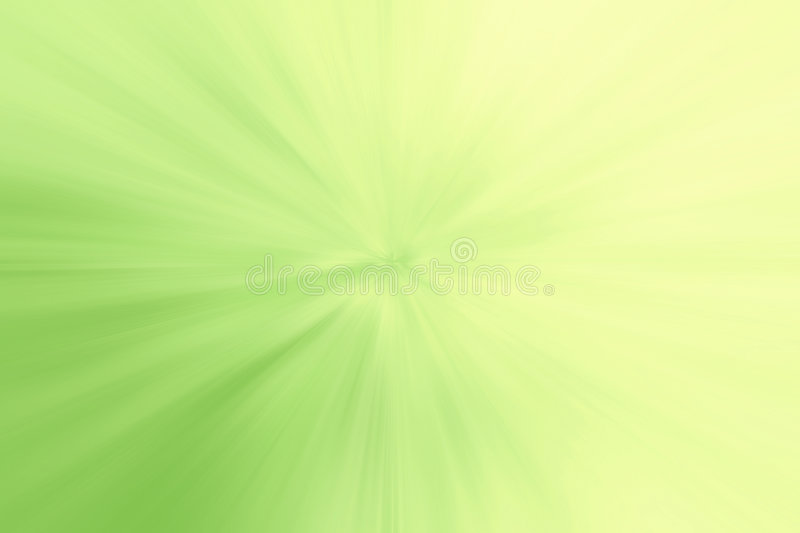 Download Fruity Zoom stock illustration. Image of swirl, background - 1586557
