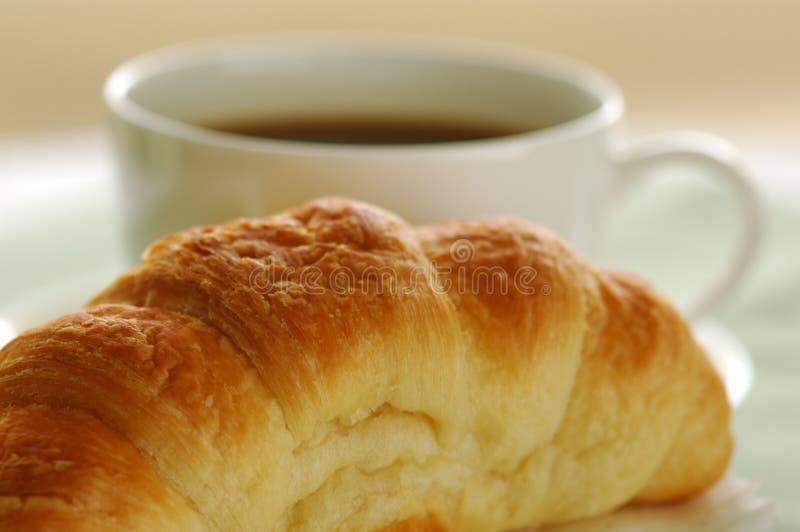 frukost 05 royaltyfria bilder