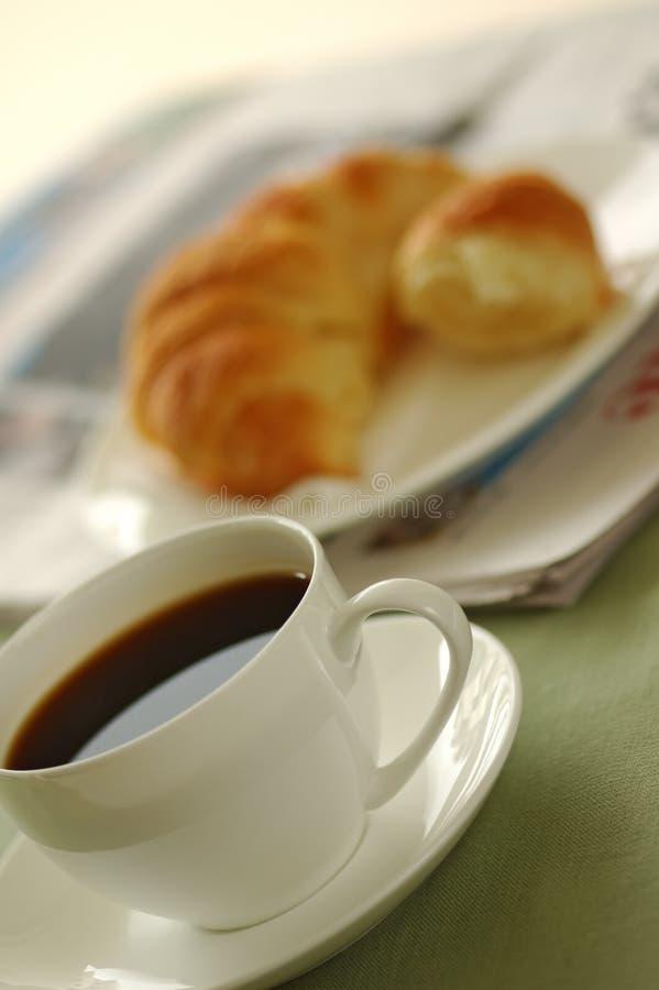 frukost 10 arkivbilder