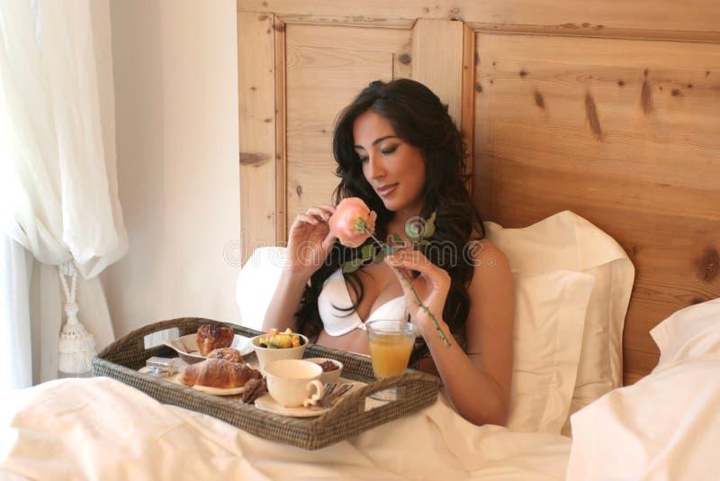 frukost 149 royaltyfria foton