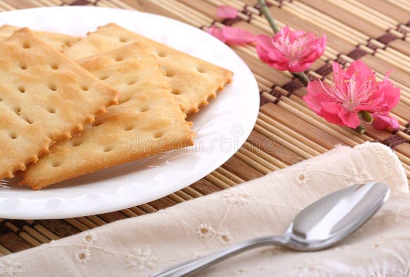 Download Frukost arkivfoto. Bild av meny, ljusbruna, dishware, stråla - 502676