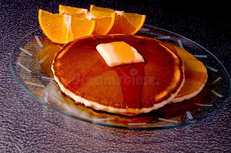 Download Frukost fotografering för bildbyråer. Bild av mjöl, stål - 509451