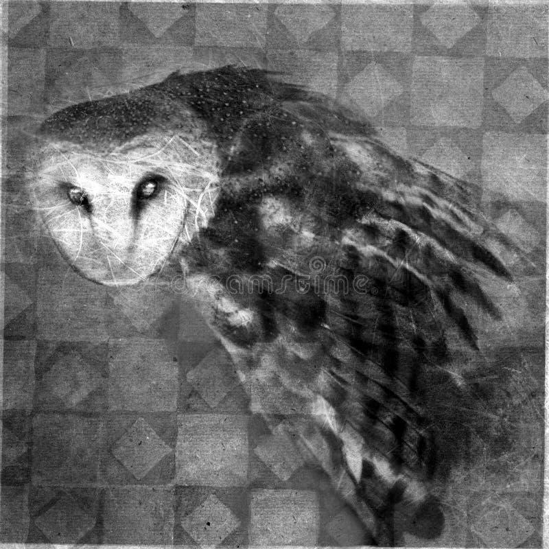 fruktar litet vektor illustrationer