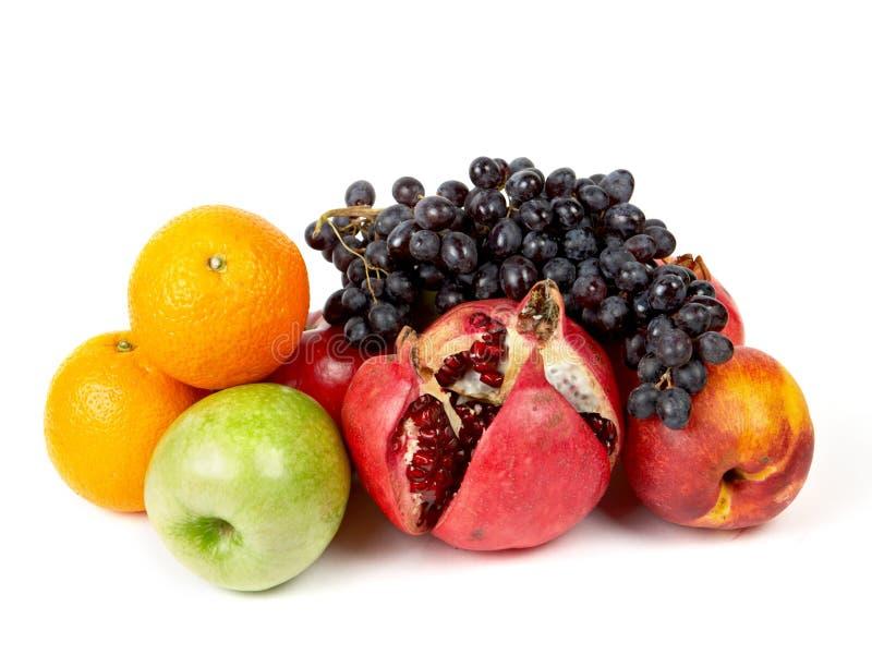 Download Frukter fotografering för bildbyråer. Bild av gnidet - 27276351