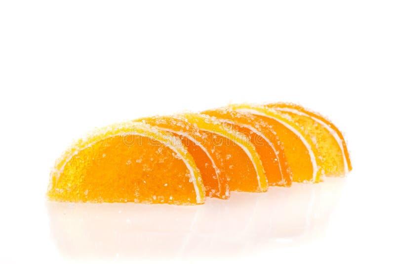 Fruktgodis fotografering för bildbyråer
