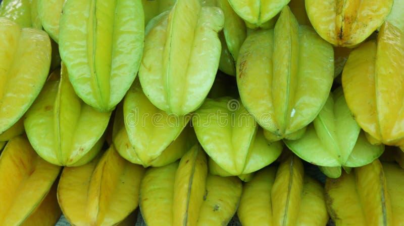 fruktmapang arkivfoto