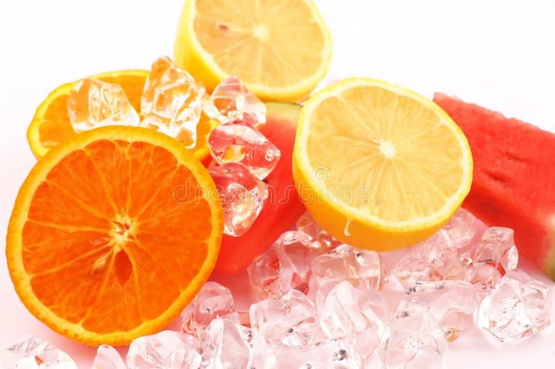 Fruta fotos de stock
