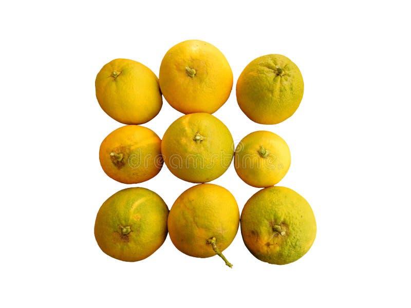 Fruta a comer fotos de archivo