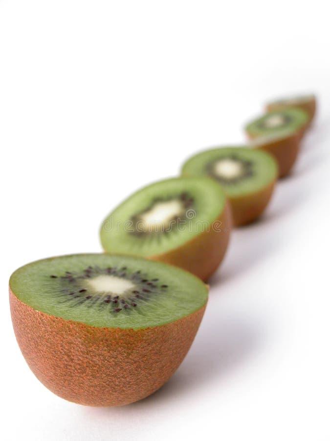 Download Fruta de kiwi imagen de archivo. Imagen de comestible - 1293627