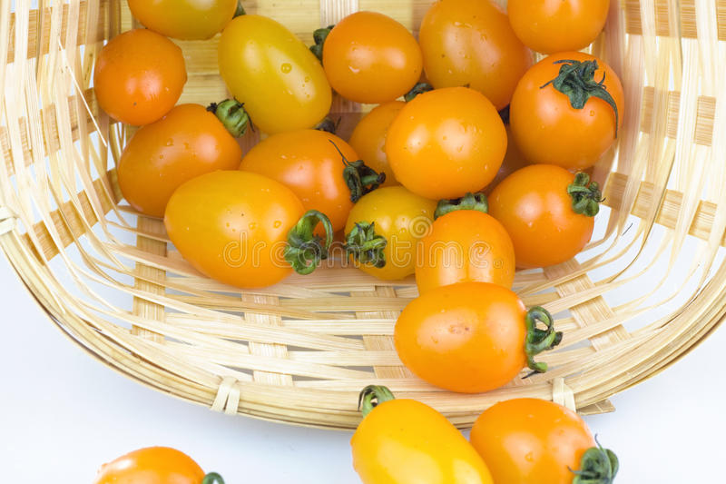 Download Fruta de Saint imagem de stock. Imagem de bambu, ainda - 12801923