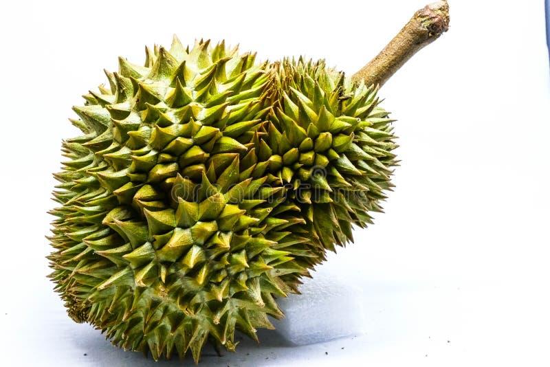 Fruta do Durian imagens de stock royalty free